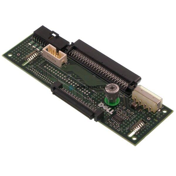 Dell Schnittstelle / Adapter CD Interface Board PowerEdge 2550 - (03E032)
