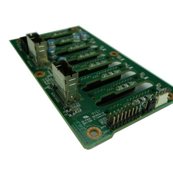 "Lenovo SAS-Backplane 8x 2.5"" ThinkServer TD340 - (03T8869)"