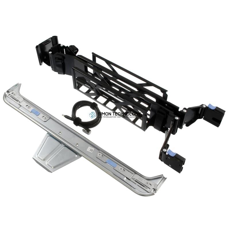 Dell Kabelmanagement Arm Kit Poweredge R720 R730 R740 - (0WMXP9)