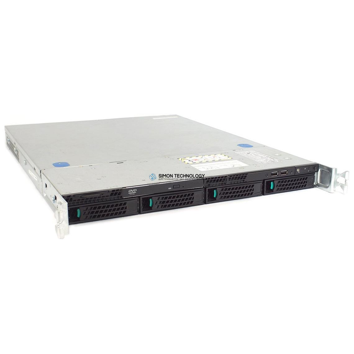 Сервер EMC EMC VNX52/VN54/5600 Control St on (100-520-152)