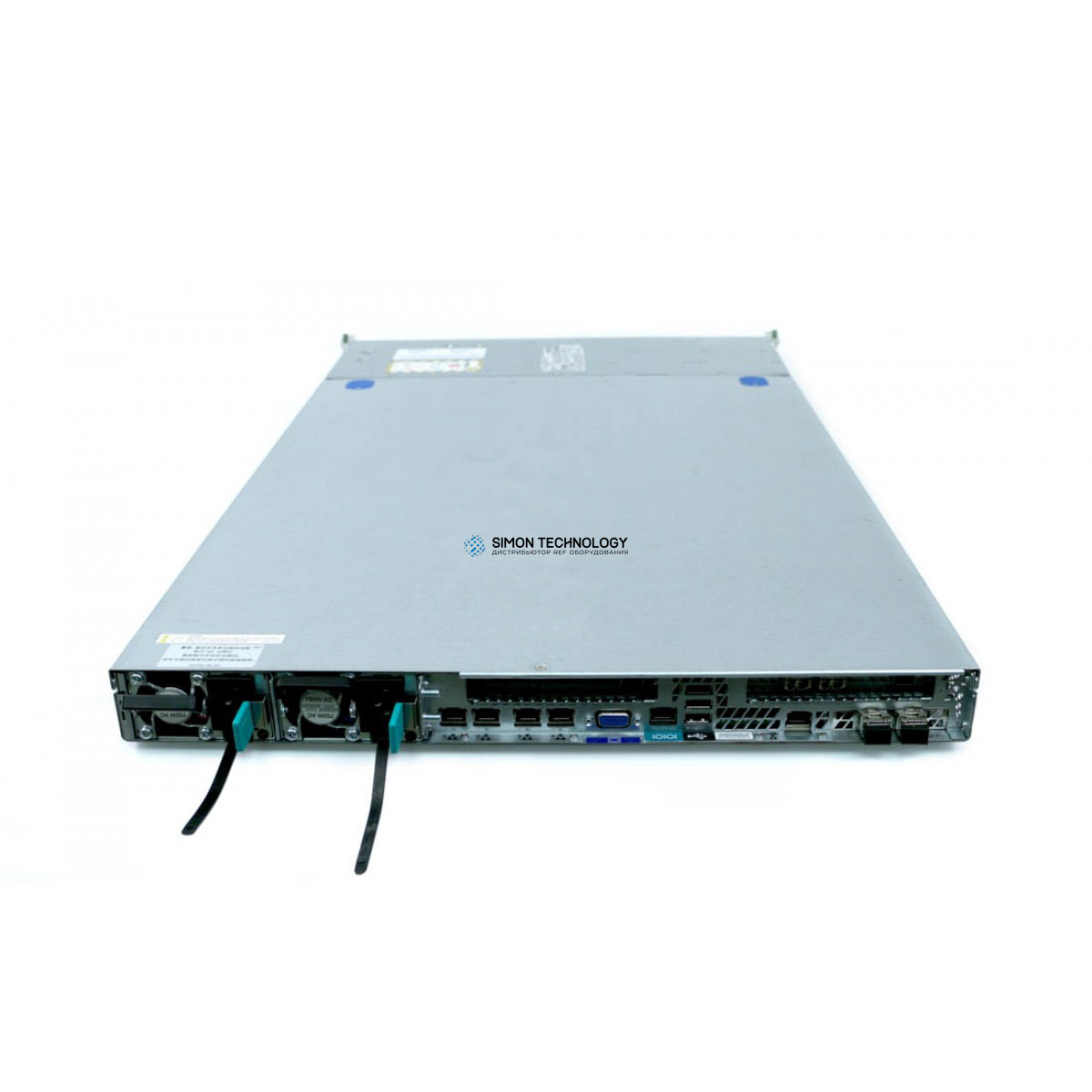 Сервер EMC XTREMIO MGMT KYLIN SERVER (100-586-008-01)