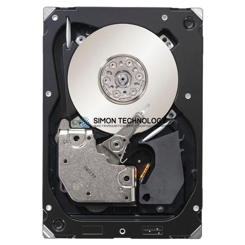 HDD EMC EMC 146GB 15K 4Gb FC HDD (101-000-052)