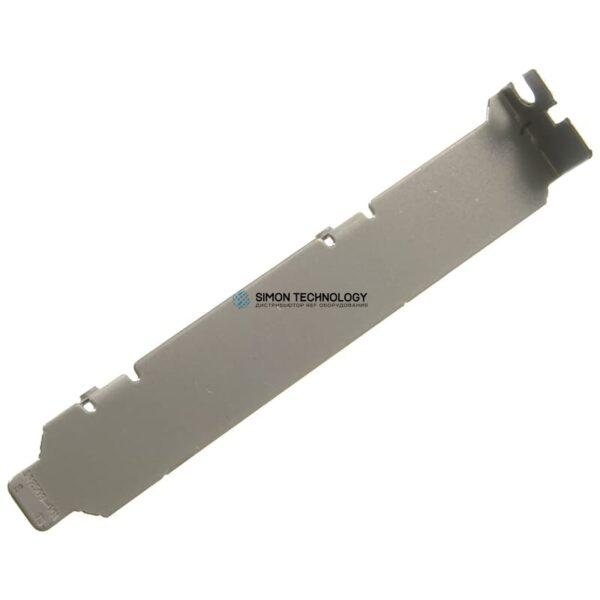 HP Full Height Bracket Smart Array P400 (392509-001)