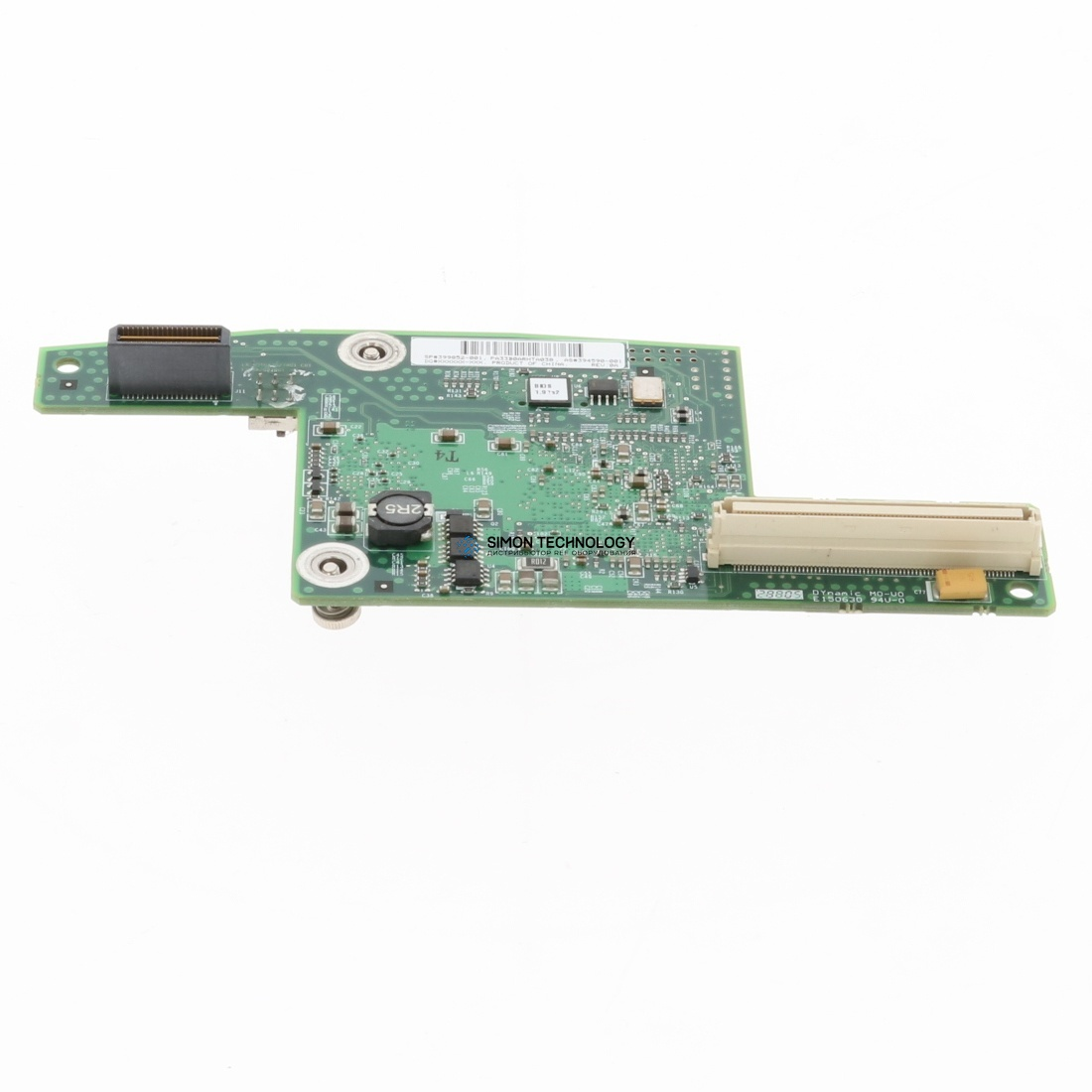 HP FIBRE CHANNEL HBA (399852-001)