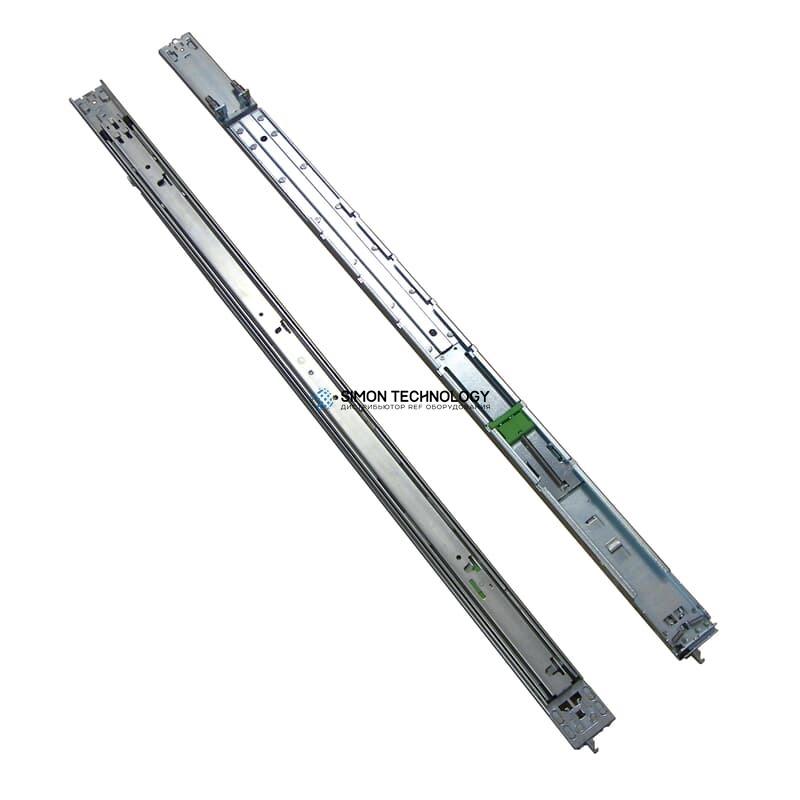 Fujitsu Rack-Montage-Schienen Primergy RX2520RX2530 RX2540 - (400-00247-A)