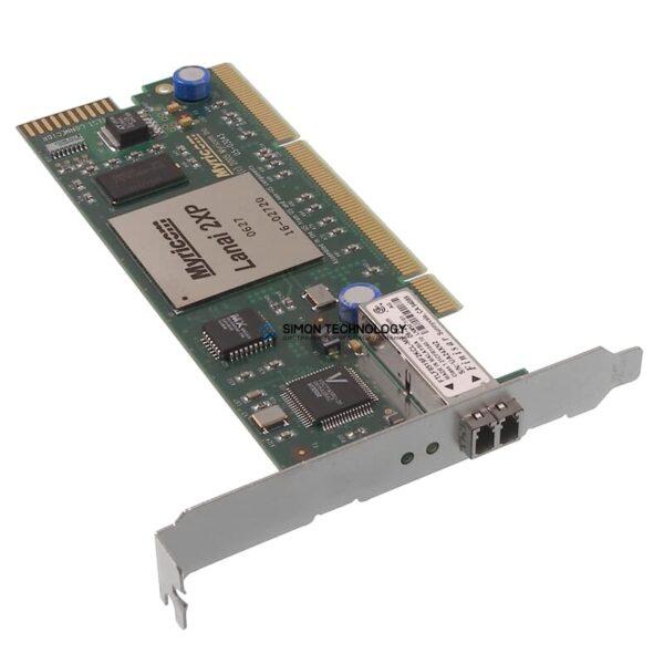 Контроллер IBM Netzwerkadapter - intern Myricom Myrinet M3F-P-2 (40K8752)