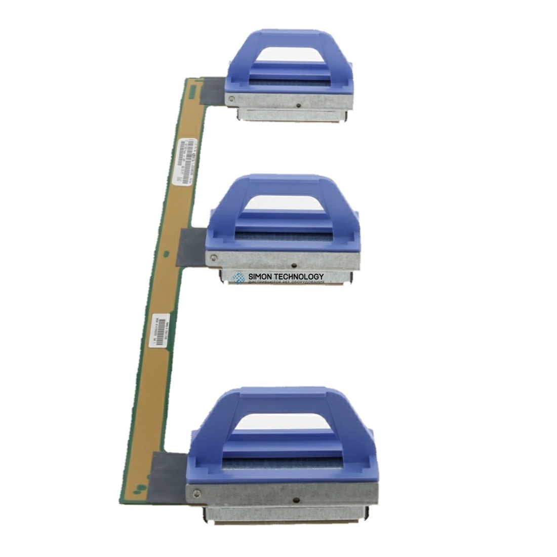 IBM CEC cable FSP 3x Drawer System (42R6179)