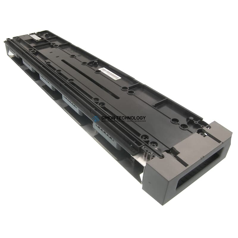 HP StorageWorks DAT 72-Magazin 5-Slot links - (433695-001)