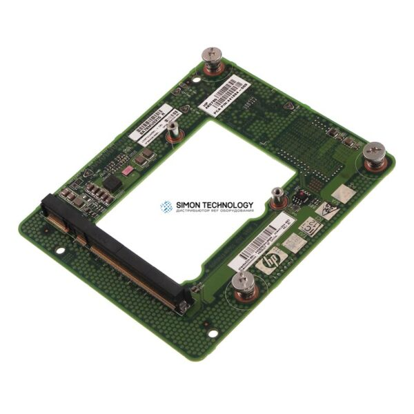 HP Mezzanine PCI-E Expansion Board für xw460C - 454339-001 (454336-001)