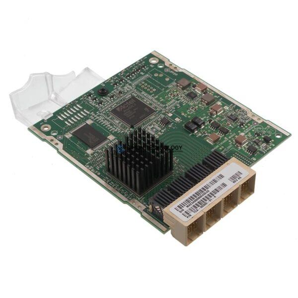 IBM Spare SAS DEM CD (46M5803)