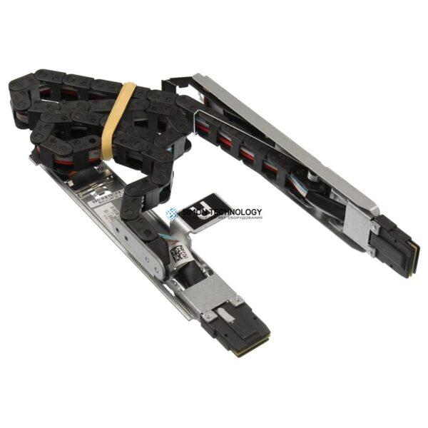 Кабель NetApp Drive Drawer Cable Chain Right DE6600 - (47409-26B)
