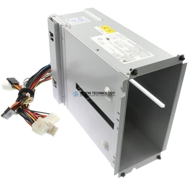 IBM Power Supply Cage System x3100 M4 (49Y8459)