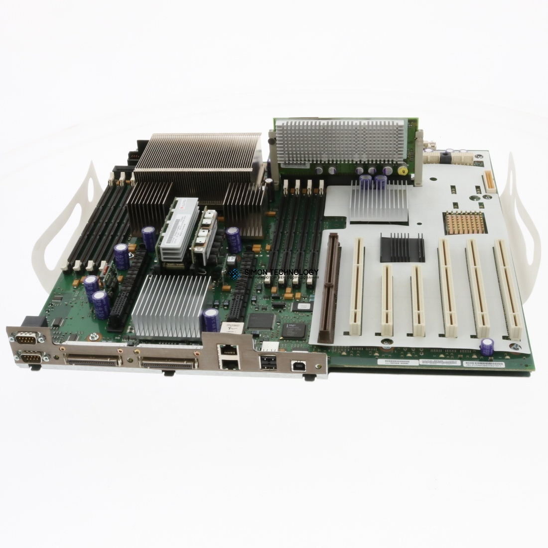 IBM 2-Way 1.5GHz PW5 Processor (5226-9111)