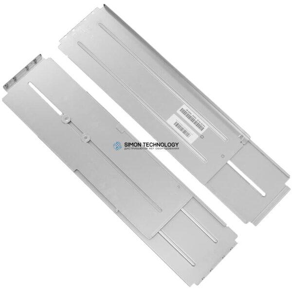 Sun Microsystems SUN Rack-Montage-Schienen Disk Array J4200/J4400 - (594-5402-01)