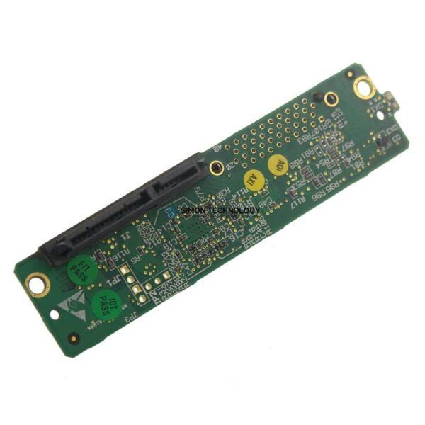 Fujitsu Siemens FSC SATA->FC Interposer FibreCAT SX40 - (60-220-03)