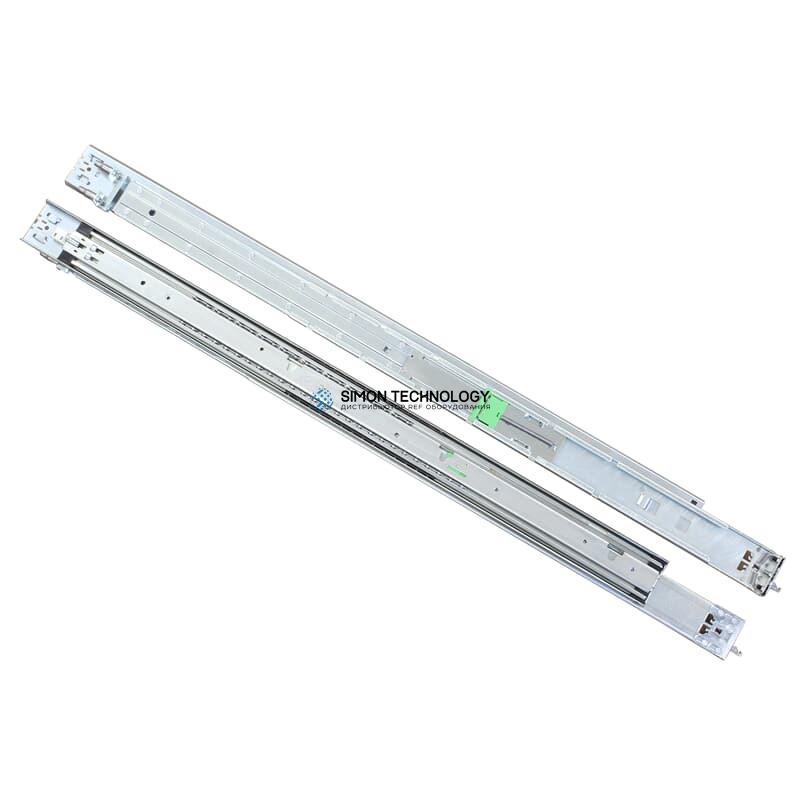 Fujitsu Rack-Schienen RX2560 RX4770 - (611-10427)