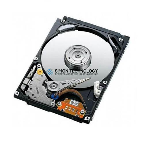 "HDD HP SATA-Festplatte 300GB 10K SATA3 3,5"" (684597-001)"
