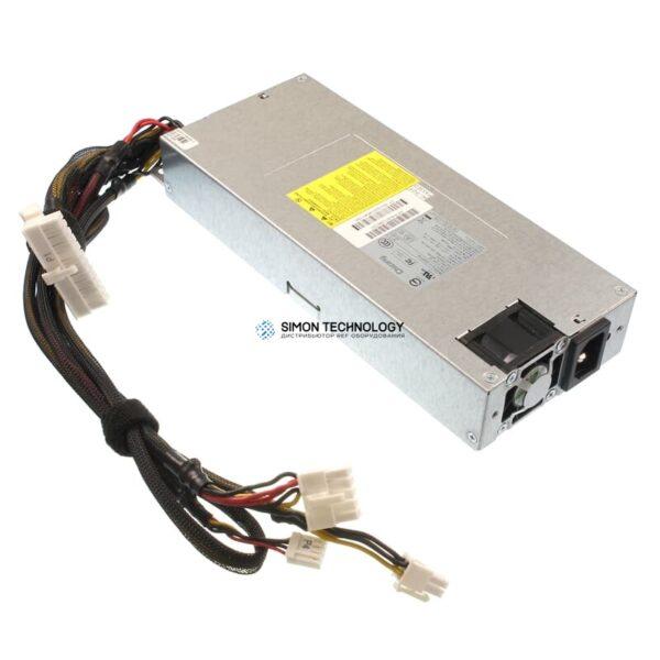 Блок питания HP Server-Netzteil DL320e Gen8 350W - (686679-001)