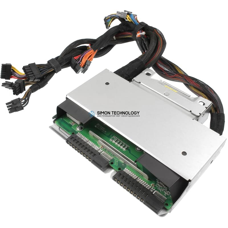 IBM Power Supply Cage System x3500 M4 (69Y5792)