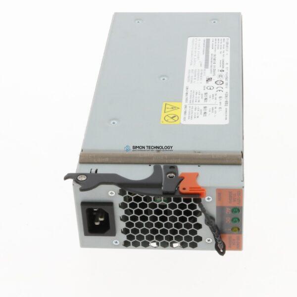 Блок питания IBM 1450W P/S (69Y5819)