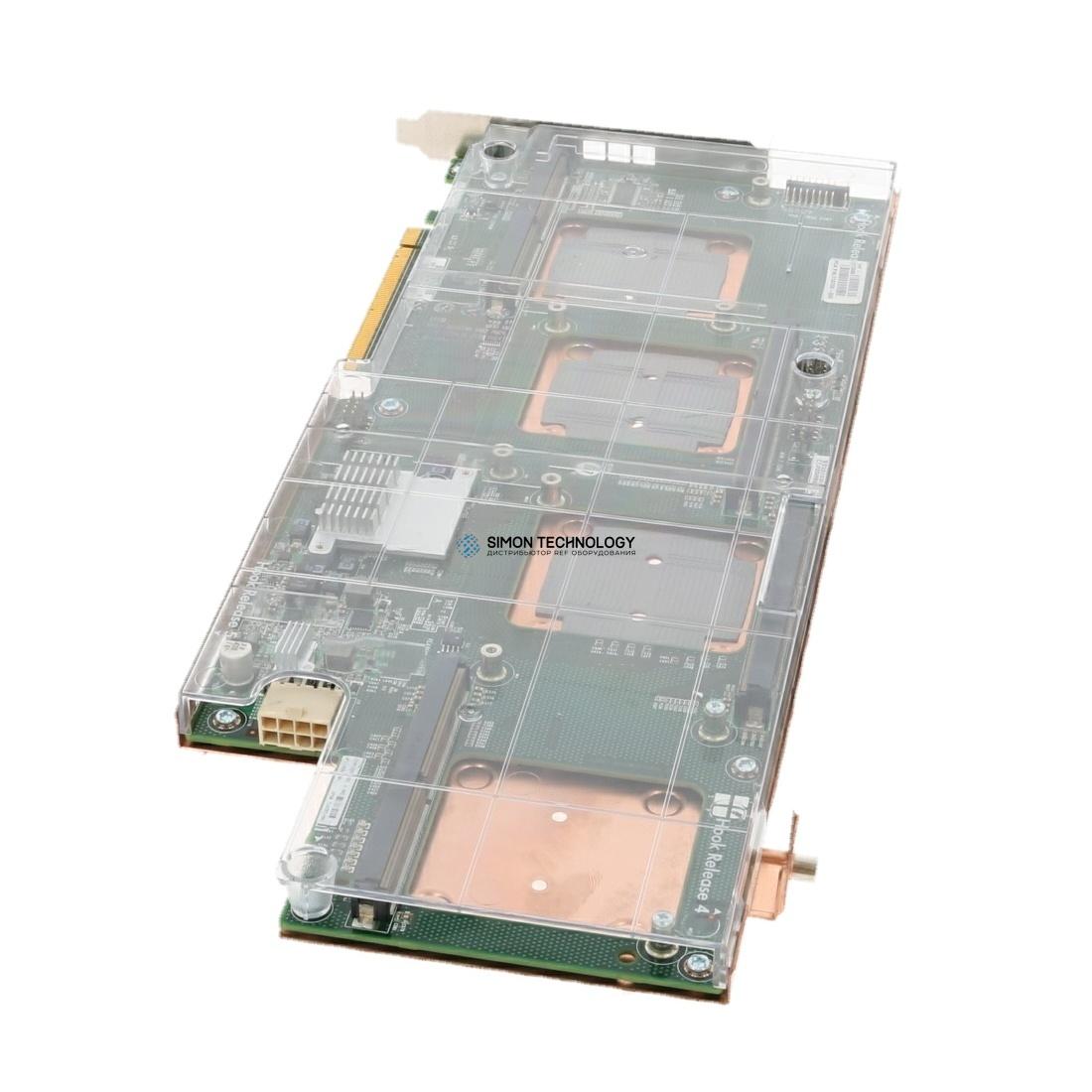 HP SPS-PCA MULTI MXM PCIE GEN8 (716553-001)