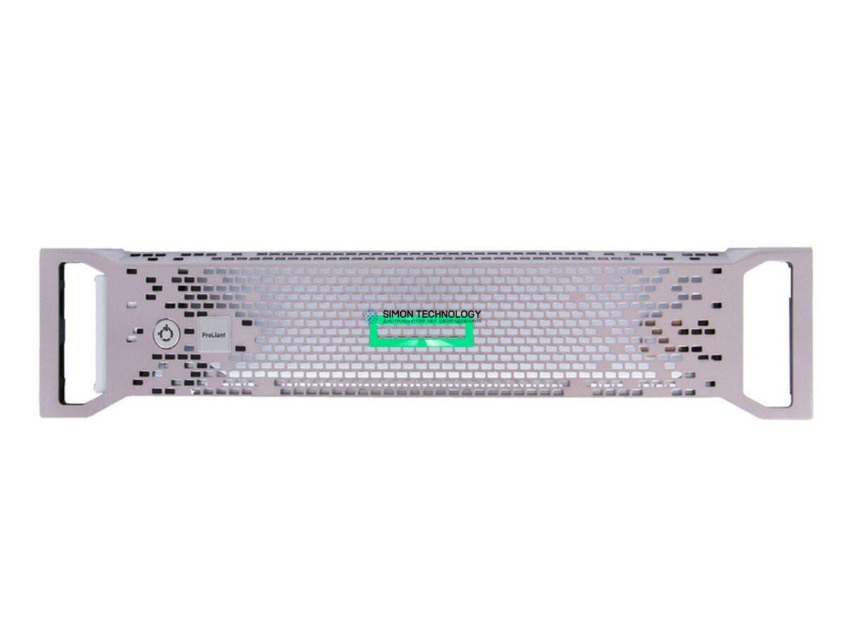 HP Sicherheitsblende Security Bezel DL380e DL380p Gen8 (864835-001)