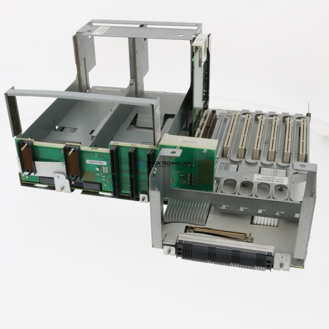 IBM I/O Backplane 6 PCI-X Slots (9117-7866)