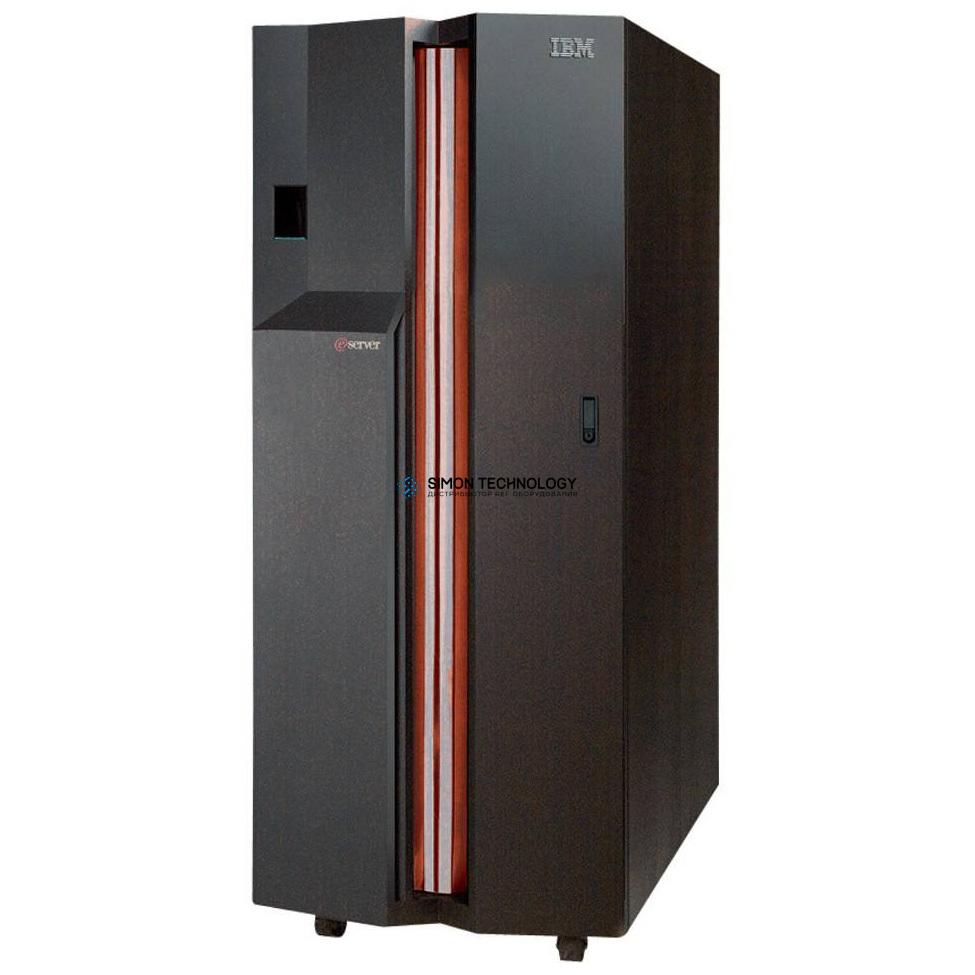Сервер IBM ESERVER P5 575 (9118-575 16WAY 1)