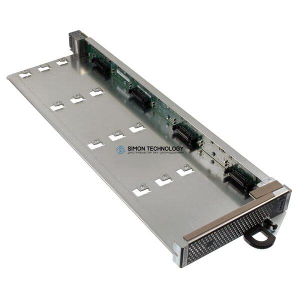 "Карта расширения HP FC-HDD Magazin DC4 v3 4x 3,5"" 3PAR V/T-Class Storage Systems - (920-1063-04)"