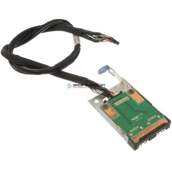 IBM Lenovo Cable USB (94Y5952)