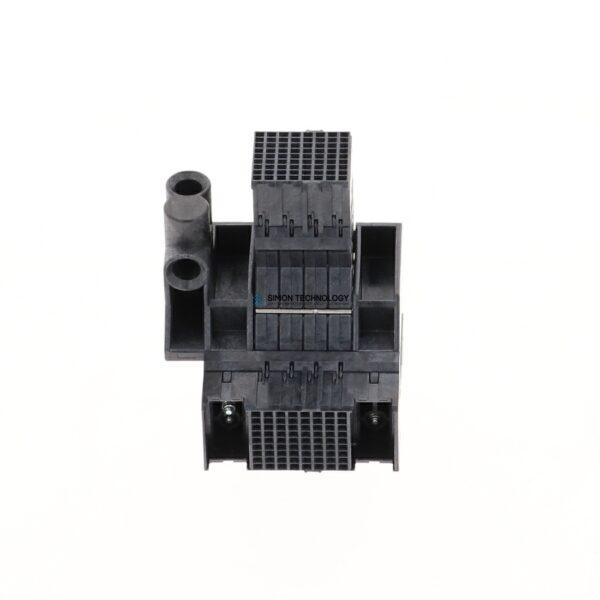IBM Flex Fabric Con tor (95Y1559)
