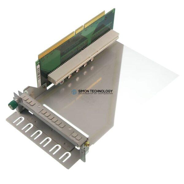 Карта расширения Fujitsu Siemens FSC Riser Board Primergy RX300 (A3C40039464)