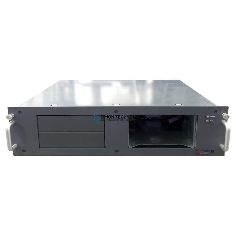 Fujitsu Siemens Rack Enclosure Primergy SX10 3U (A3C40046396)