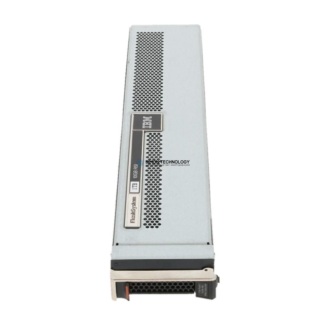 IBM 1TB eMLC Flash Module (AF1B-984X)