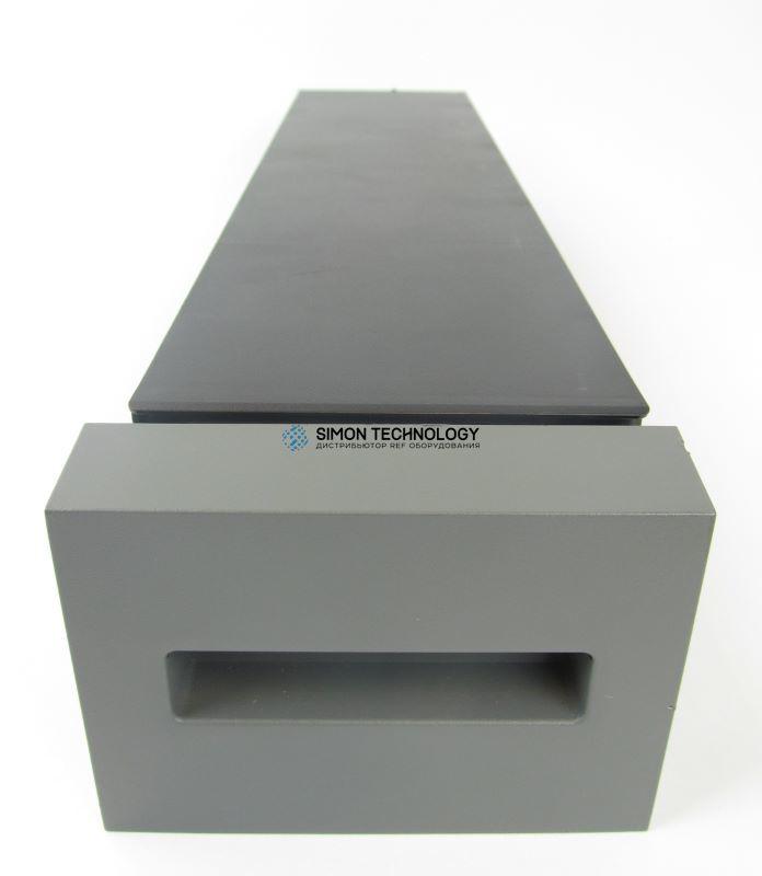 HP HP LTO-Magazin Links 12-Slot w/ Mailslot Option MSL - (AG330A)