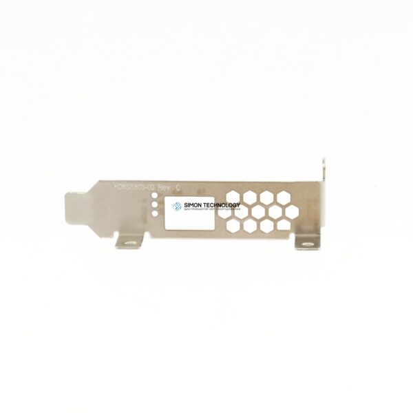 Intel Low Profile Bracket - QLE2670/01CV750 (BRACKET-QLE2670-LP)