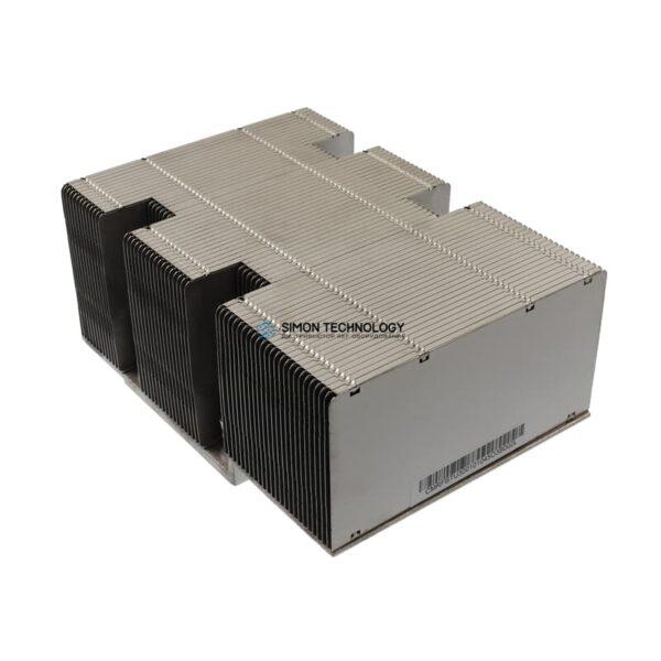 Радиатор Fujitsu CPU Heatsink System Board PRIMEQUEST 2800B - (CMRFBTU300101045O3B)