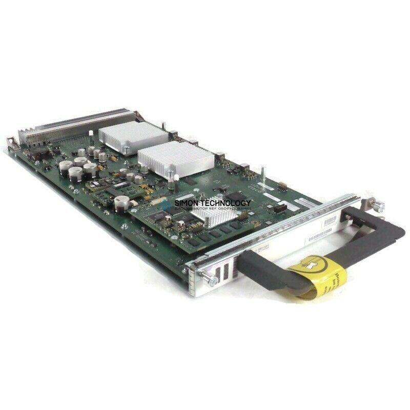 Модуль Cisco CRS Series 8 Slot Fabric Card / Single (CRS-8-FC140/S)
