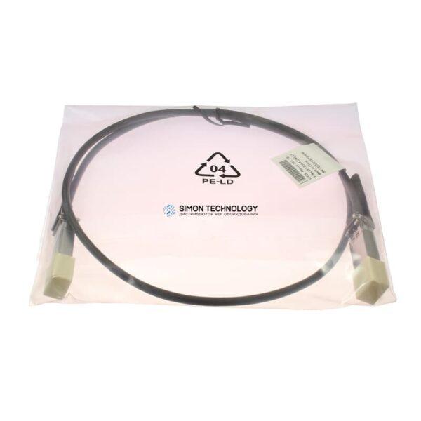 Кабель Foxconn Passive DAC Kabel SFP28 25GbE 1m - NEU (CUFCP34-AZZ40-EF)