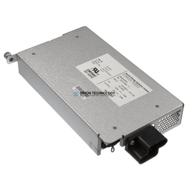Блок питания IBM Netzteil TS3500 Tape Library Frame 290W - (D0101085)