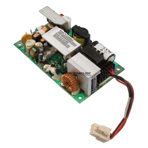 Brocade Switch Netzteil DS-300B - (DPSN-75AP BM)
