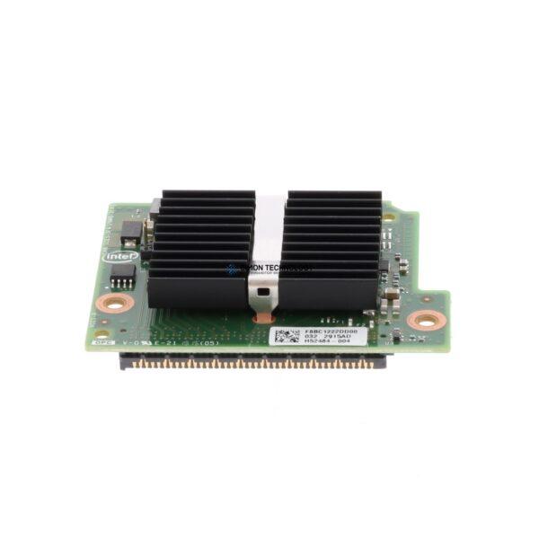 Dell Intel X710-K 2x10Gb SFP+ BLADE NDC M630 (DX69G)