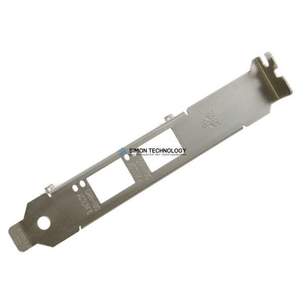 Full Height Bracket Adapter Dual Port X520-DA2 X520-SR2 - (E33052-003)