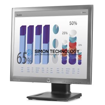 Монитор HP EliteDisplay E190i 48 cm/18,9' Flachbildschirm (TFT/LCD) - 1.280x1.024 IPS (E4U30AA#ABB)