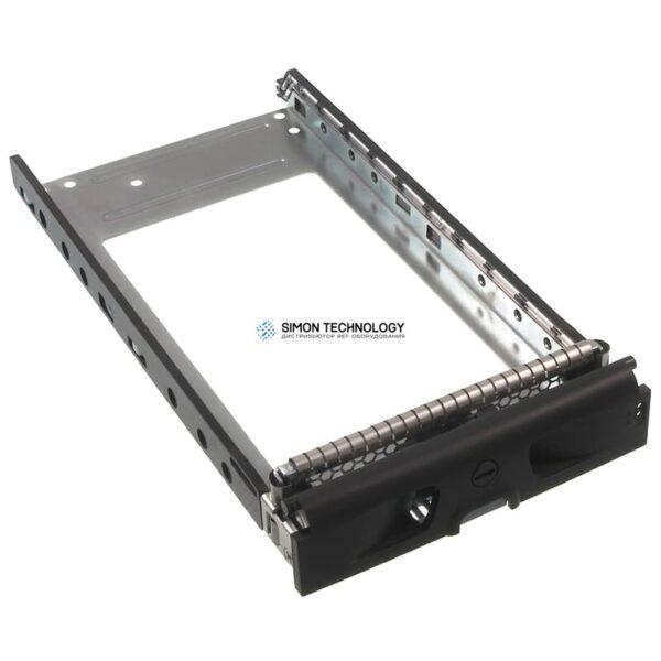 "Салазка/корзина Gruppemedia Hot-Plug Rahmen 3,5"" SAS/SATA - (GMH100100AG0)"