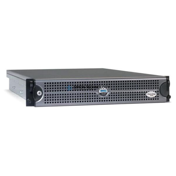 Сервер Dell PowerEdge PE2650 K0710 Ask for custom qoute (PE2650-K0710)