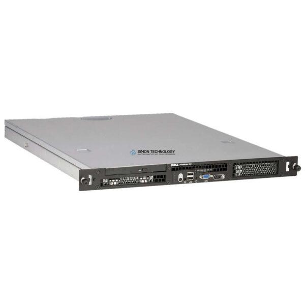 Сервер Dell PowerEdge 860 XM089 Ask for custom qoute (PE860-XM089)