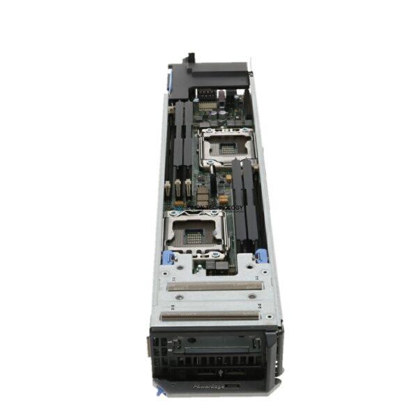 Сервер Dell PowerEdge M420 DP1WN Ask for custom qoute (PEM420-DP1WN)