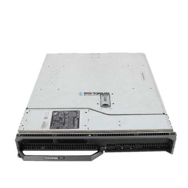 Сервер Dell PowerEdge M905 K547T Ask for custom qoute (PEM905-K547T)