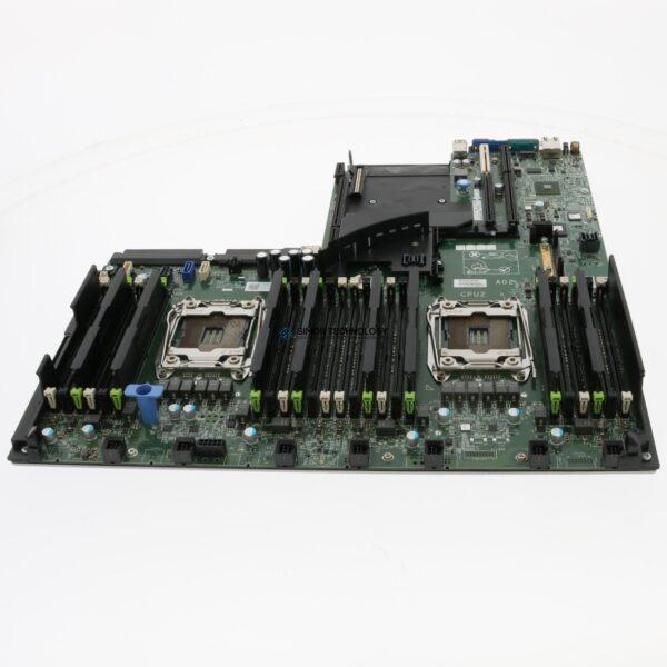 Материнская плата Dell PowerEdge R630 8 bay CNCJW Ask for custom qoute (PER630-SFF-8-CNCJW)